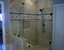 Shower Enclosures Picture Gallery