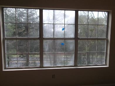 Glass Repair Atlanta Window Repair Home Window Repair 770