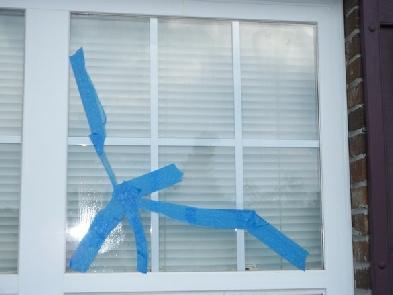Gl Repair Atlanta Window Home 770 896 5660