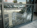 24/7 Emergency Glass Repair